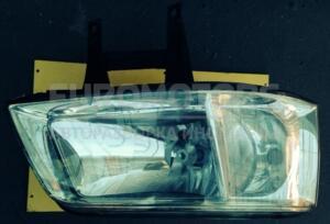 Фара правая VW Transporter (T5) 2003-2015 429