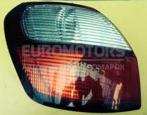 Фонарь левый Subaru Legacy 1998-2003 959