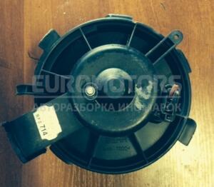 Моторчик печки Peugeot 206 1998-2012 2441