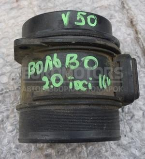 Расходомер воздуха Volvo V50 2.0tdci 2004-2012 3184