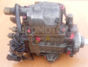 Топливный насос высокого давления ( ТНВД ) Volvo V70 2.5tdi 1997-2001 0460415990 6397
