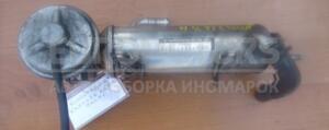 Охладитель ОГ (холодильник) Chevrolet Captiva 2.0cdti 2006-2011 96817829 6526