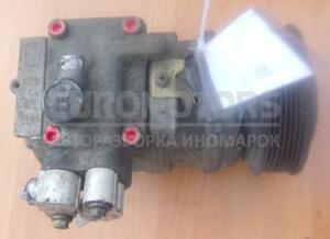 Компрессор кондиционера Land Rover Discovery 2.5td (II) 1998-2004 4472004962 6558