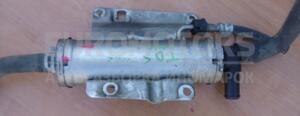 Топливный насос электрический Land Rover Discovery 2.5td (II) 1998-2004 37451-7061 6658