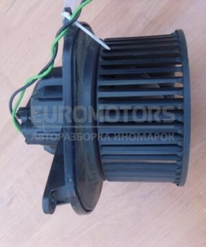 Моторчик печки (вентилятор) Jeep Cherokee 2007-2012 WKLHD 939740F 6661