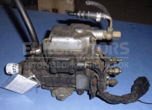 Топливный насос высокого давления ( ТНВД ) Audi A3 1.7sdi 8V (8L) 1996-2003 0460404967 7469