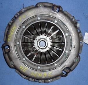 Корзина сцепления Nissan Primastar 2.0dCi 2001-2014 7895