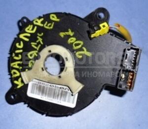 Шлейф Airbag кольцо подрулевое Chrysler Voyager 2000-2008 3.131602713e 8224