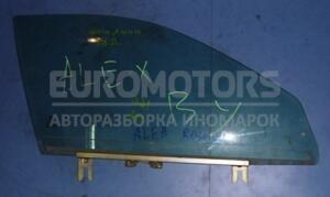 Стекло двери переднее правое Alfa Romeo 166 1998-2007 8632