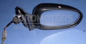 Дзеркало праве електр 3 Піна Nissan Almera (N16) 2000-2006 96301bn200 9138