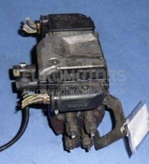 Топливный насос высокого давления (ТНВД) Saab 9-3 2.2tid 1998-2007 0470504201 9211