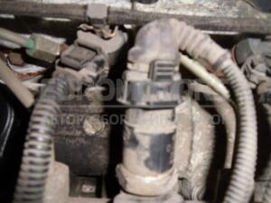 Датчик тиску палива в рейці Peugeot Boxer 2.3jtd 2002-2006 0281002398 10358