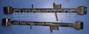 Тяга задней подвески левая нижняя продольная SsangYong Rexton 2001-2006 10484
