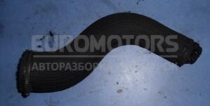 Патрубок интеркуллера SsangYong Rexton 2.9td 2001-2006 10900