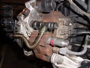 Топливный насос высокого давления (ТНВД) Renault Megane 1.9dCi (II) 2003-2009 0445010087 11217