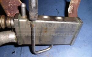 Охладитель ОГ (Радиатор EGR) Mazda 6 2.0di 2002-2007 11599