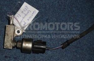 Датчик давления кондиционер Alfa Romeo 147 2000-2004 544274000 12197