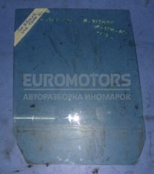 Стекло двери заднее правое Suzuki Grand Vitara 1998-2005 12687