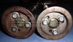 Шестерня распредвала Nissan Interstar 2.2dCi, 2.5dCi 1998-2010 12990
