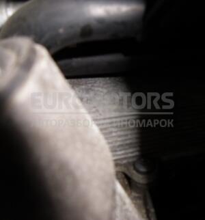 Теплообменник (Радиатор масляный) VW Touareg 2.5tdi 2002-2010 13478