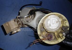 Лючок топливного бака Kia Sorento 2002-2009 13915