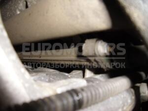 Топливная рейка бензин Kia Sorento 3.5 V6 2002-2009 14036