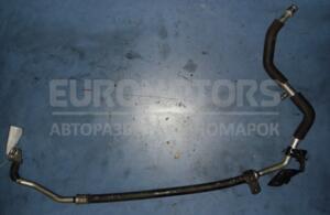Трубка компрессора кондиционера Toyota Rav 4 2.0 16V 2000-2005 14313