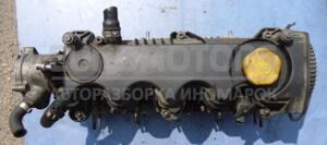 Головка блока в сборе Alfa Romeo 147 1.9Jtd 2000-2004 55193091 15537