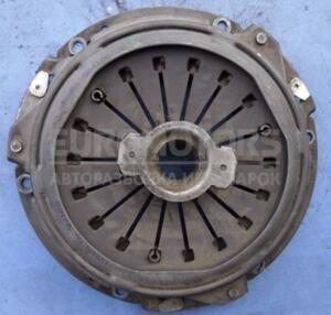 Корзина сцепления D285 Iveco Daily 2.3hpi (E4) 2006-2011 504108420 16265