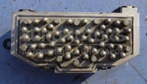 Резисторні печі клімат VW Passat (B6) 2005-2010 1K1820015E 16618