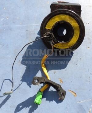 Шлейф Airbag кольцо подрулевое Kia Rio 2005-2011 16912