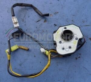 Шлейф Airbag кольцо подрулевое Subaru Outback 2.5 16V 1999-2003 17598