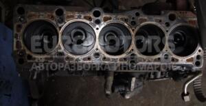 Блок двигуна в зборі VW LT 2.5tdi (II) 1996-2006 AEL 29876