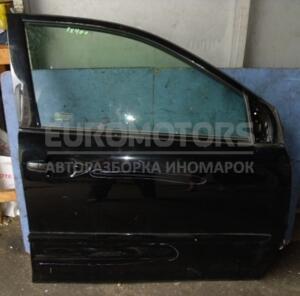 Дверь передняя правая Lexus RX 2003-2009 6700148060 29909