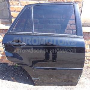 Дверь задняя правая Lexus RX 2003-2009 30134