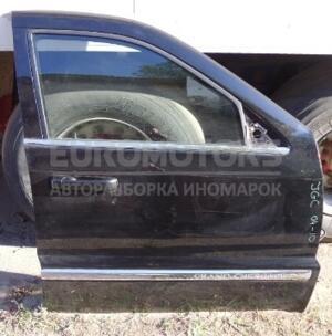 Дверь передняя правая Jeep Grand Cherokee 2005-2010 35402
