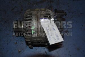 Генератор Seat Ibiza 2008 0124515022 42635