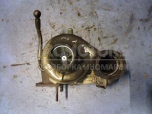 Турбина Alfa Romeo 166 2.4jtd 1998-2007 55191600 47397
