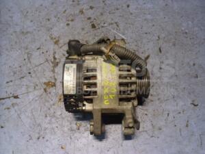 Генератор Citroen C1 1.0i 2005-2014 270600Q010 49598