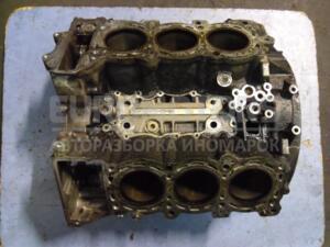 Блок двигателя Jeep Grand Cherokee 3.0cdi 2005-2010 OM 642.896 51126