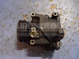 Компрессор кондиционера Iveco Daily 2.8hdi (E3) 1999-2006 4472206960 51892