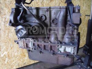 Блок двигуна в зборі Peugeot Boxer 2.3MJet 2006-2014 502295002 52165