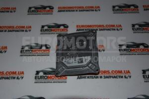 Блок розжига разряда фары ксенон Alfa Romeo Giulietta 2010 130732928400 56649