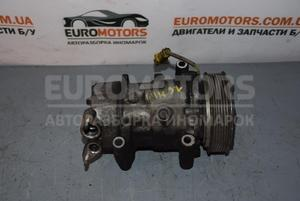 Компресор кондиціонера Peugeot Partner 1.6hdi 1996-2008 9655191580 57699
