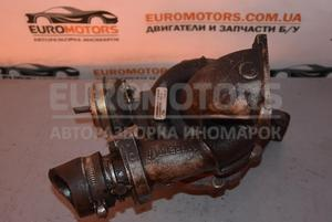 Турбина Alfa Romeo 159 2.4jtd 2005-2011 55208456 58226