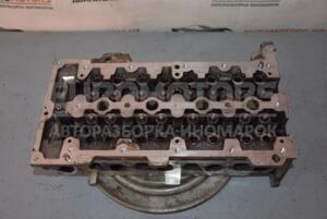 Головка блока Lancia Ypsilon 1.3MJet 2003-2011 55188595 59968
