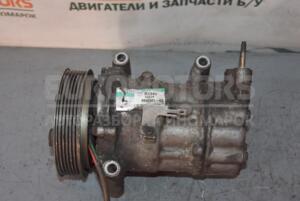 Компрессор кондиционера Mini Cooper 1.6 16V Turbo (R56) 2006-2014 6942501-03 64091
