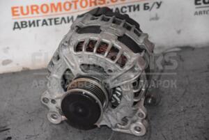 Генератор Audi A1 1.4tdi 2010 04B903023B 65539