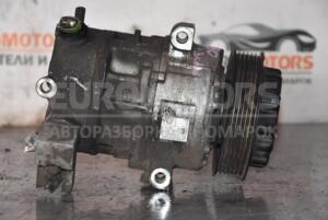 Компрессор кондиционера Lancia Ypsilon 1.3cdti 16V 2003-2011 55703721 66471