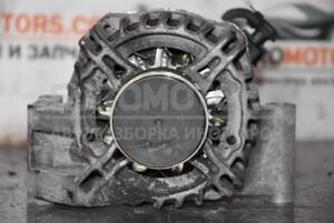 Генератор Lancia Ypsilon 1.3cdti 16V 2003-2011 13256932 66476